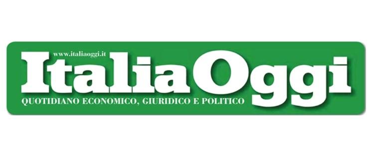 ITALIA OGGI - Prosiel tour, venti seminari gratuiti sulle novità in materia di energia - 31.01.2020