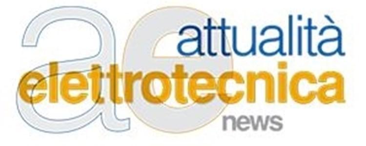 ATTUALITA' ELETTROTECNICA- Prosiel: l'App Libretto Impianto Elettrico da quest'anno è gratuita - 24.02.2020
