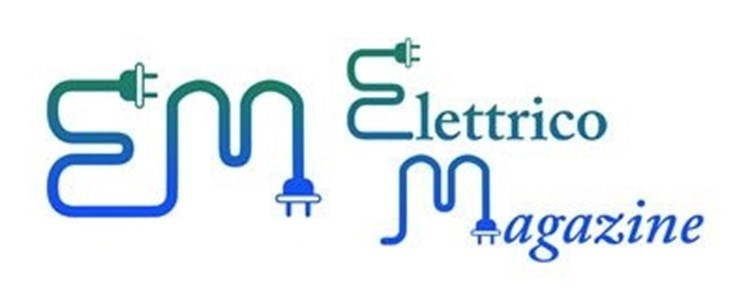 Webinar CEI - PROSIEL | Fiber to home