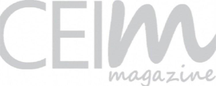 CEI Magazine - Nuovo Libro Bianco