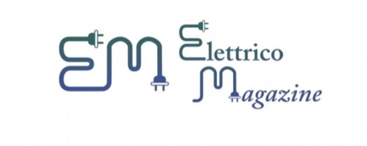 Sicurezza elettrica: le occasioni da non lasciarsi sfuggire
