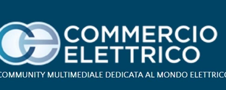 Gli italiani e la sicurezza elettrica