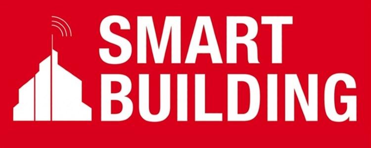 Smart Building | L'innovazione tecnologica nel residenziale: un colosso dai piedi di argilla